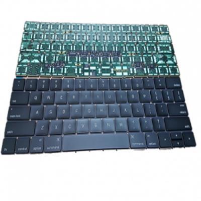 Mac Book Pro Retina A1707 Keyboard price in hyderabad, telangana