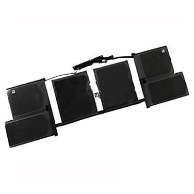 Apple Macbook Pro 15 A1707 Laptop Battery price in hyderabad, telangana
