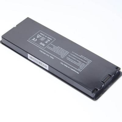 Apple Macbook Pro 13 A1185 Laptop Battery price in hyderabad