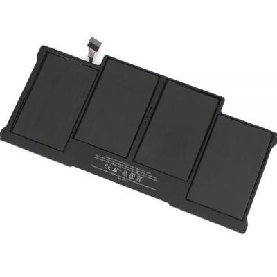 Apple Macbook Air 13 A1965 Laptop Battery price in hyderabad, telangana