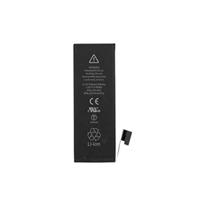 Apple Iphone Se Mobile Battery price in hyderabad