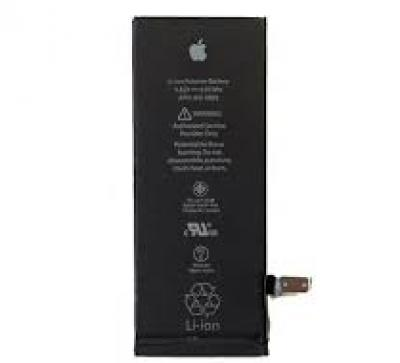 Apple Iphone 6 Mobile Battery price in hyderabad