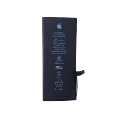 Apple Iphone 7 Plus Mobile Battery price in hyderabad