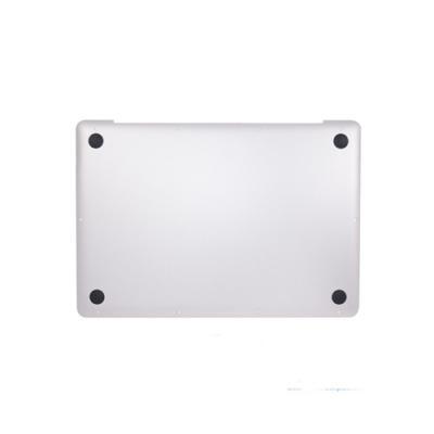 Apple MacBook Pro Retina A1425 Bottom Panel price in hyderabad