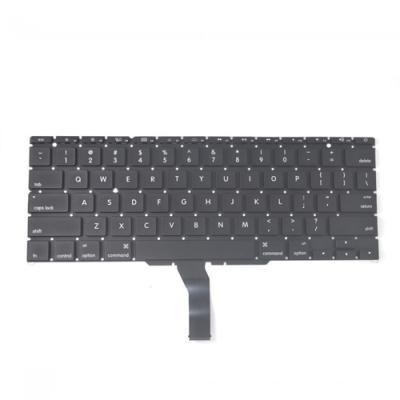 Apple MacBook Pro A1286 Keyboard price in hyderabad, telangana