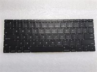 Apple MacBook Pro Retina A1708 Keyboard price in hyderabad