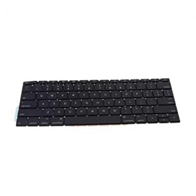 Apple MacBook Pro Retina A1707 Keyboard price in hyderabad, telangana