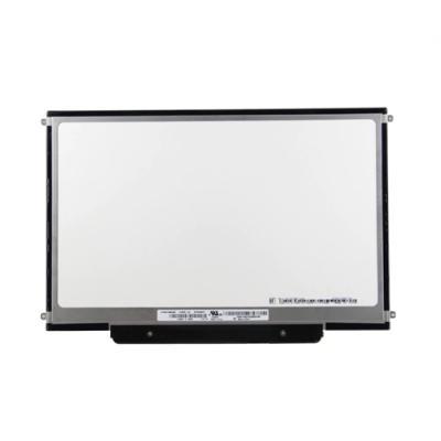 Apple Mac Retina A1707 Combo Screen price in hyderabad