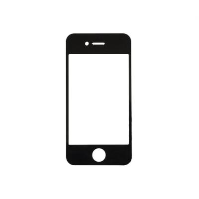 Apple Iphone 6 Plus  Mobile Screen price in hyderabad