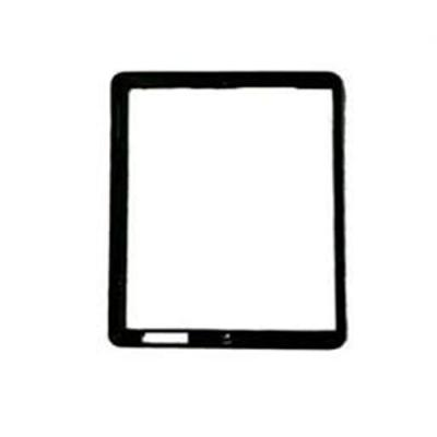 Apple Ipad 2 Touch Screen price in hyderabad