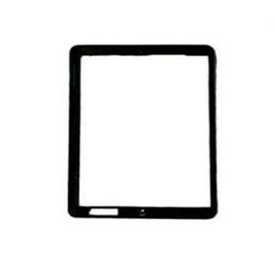 Apple Ipad 4 Touch Screen price in hyderabad, telangana