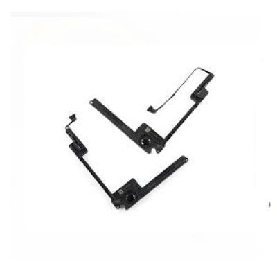 Apple MacBook Pro Retina A1502 Speaker   price in hyderabad
