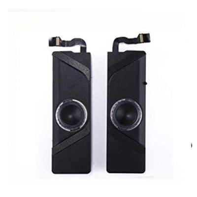 Apple MacBook Pro Retina A1706 Speaker price in hyderabad