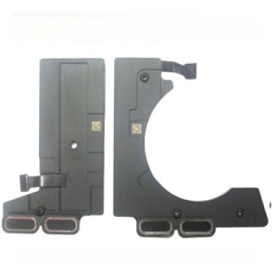 Apple MacBook Pro Retina A1708 Speaker price in hyderabad