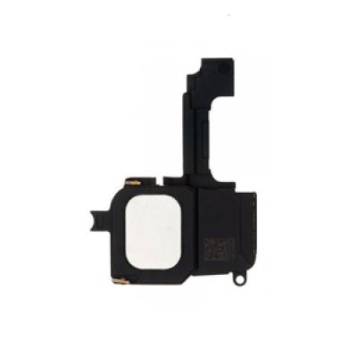 Apple Iphone 5S Speaker price in hyderabad, telangana