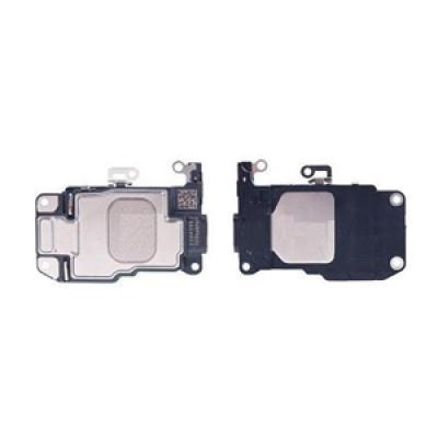 Apple Iphone 7 Speaker price in hyderabad, telangana