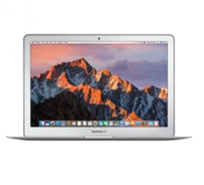 Apple MacBook Air MQD32HNA Laptop price in hyderabad, telangana