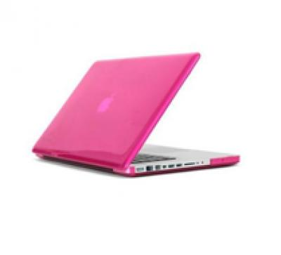 Apple Mac Mini MRTT2HNA Laptop price in hyderabad, telangana