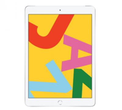 Apple iPad 32 GB Silver MW752HNA  price in hyderabad, telangana