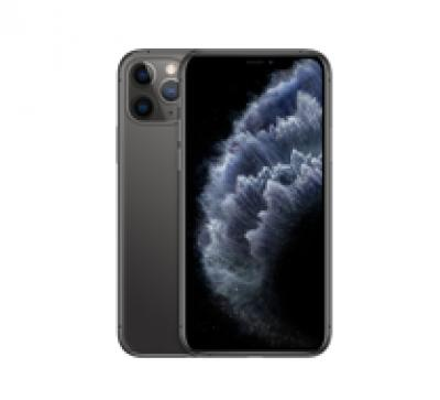 Apple iPhone 11 Pro Max 64GB MWHD2HNA Space Grey price in hyderabad, telangana