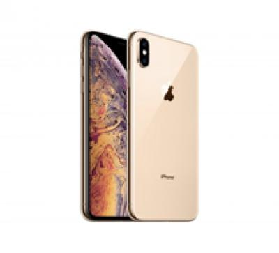 Apple iPhone Xs 64GB Gold MT9G2HNA price in hyderabad, telangana