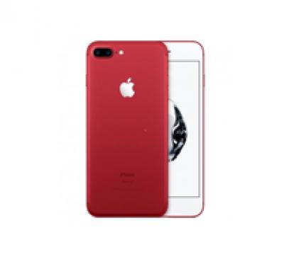 Apple iPhone XR 128GB RED MRYE2HNA price in hyderabad, telangana