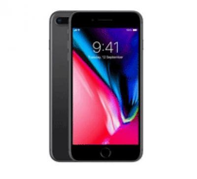 Apple iPhone 8 Plus 128GB Space Grey MX212HNA price in hyderabad, telangana