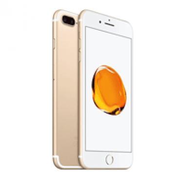 Apple iPhone 7 Plus 128GB Gold MN4Q2HNA price in hyderabad, telangana