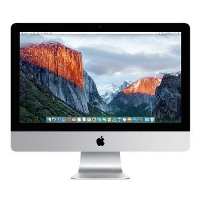 Apple iMac MMQA2HNA Desktop price in hyderabad, telangana