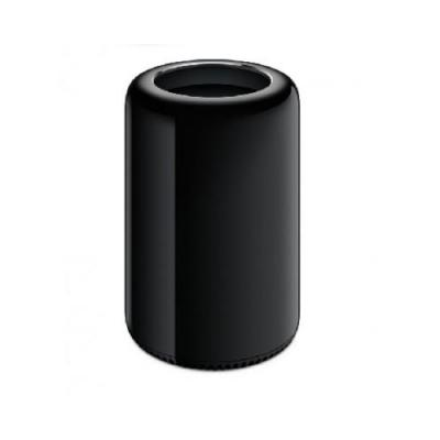 Apple Mac Pro MQGG2HNA Desktop price in hyderabad, telangana