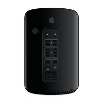 Apple Mac Pro MD878HNA Desktop price in hyderabad, telangana