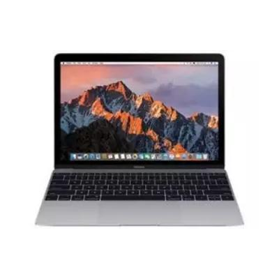 Apple Macbook MNYG2HNA Laptop price in hyderabad, telangana