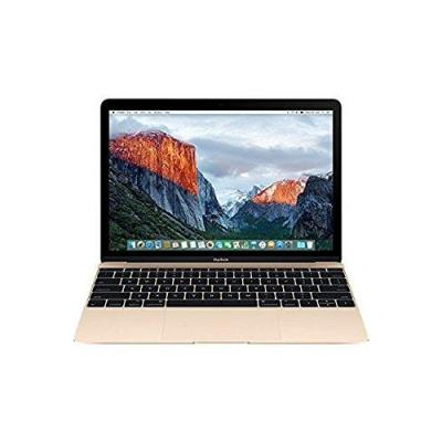 Apple Macbook MNYH2HNA Laptop price in hyderabad, telangana