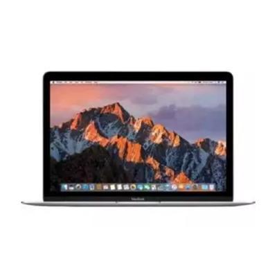 Apple Macbook MNYK2HNA Laptop price in hyderabad, telangana