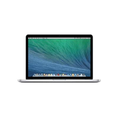Apple Macbook MLHC2HNA Laptop price in hyderabad, telangana