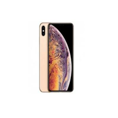 Apple iPhone XS Max 512GB Gold MT582HNA price in hyderabad, telangana