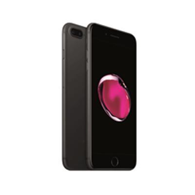 Apple iPhone 7 Plus 256GB Black MN4W2HNA price in hyderabad, telangana