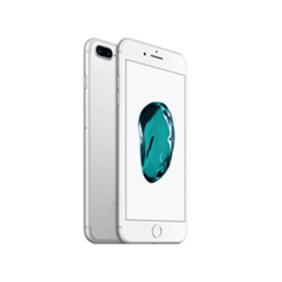 Apple iPhone 7 Plus 256GB Silver MN4X2HNA price in hyderabad, telangana
