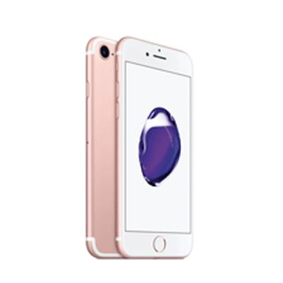 Apple iPhone 7 256GB Rose Gold MN9A2HNA price in hyderabad, telangana