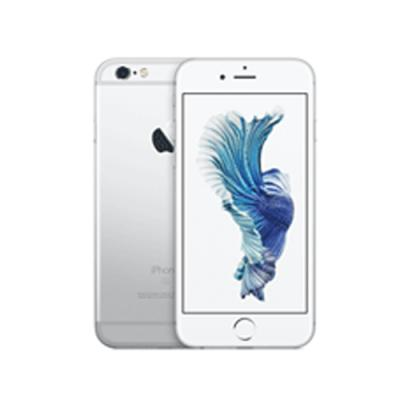 Apple iPhone 6s Plus 32GB Silver MN2W2HNA price in hyderabad, telangana