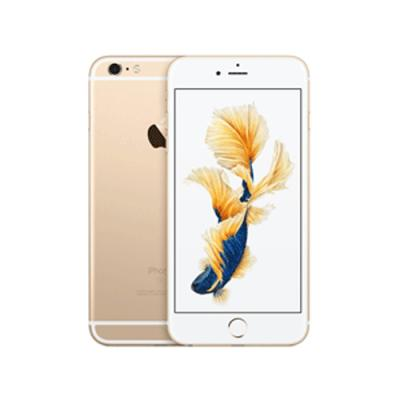 Apple iPhone 6s Plus 32GB Gold MN2X2HNA price in hyderabad, telangana
