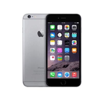 Apple iPhone 6s 32GB Space Grey MN0W2HNA price in hyderabad, telangana