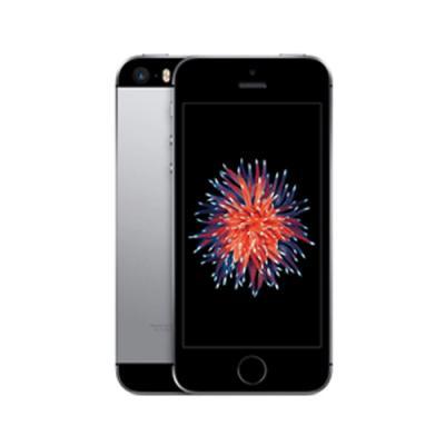 Apple iPhone 5SE 64GB Space Grey MLM62HNA price in hyderabad, telangana