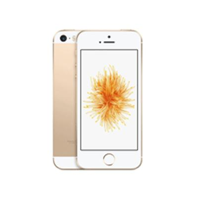 Apple iPhone 5SE 16GB Gold MLXM2HNA price in hyderabad, telangana