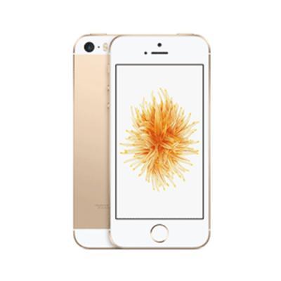 Apple iPhone 5SE 64GB Gold MLXP2HNA price in hyderabad, telangana