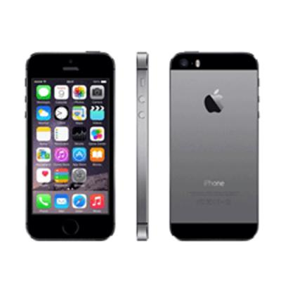 Apple iPhone 5s 16GB Space Grey MF352HNA price in hyderabad, telangana