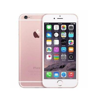Apple Iphone SE 128GB Rose Gold MP892HNA price in hyderabad, telangana