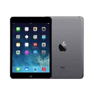 Apple iPad Pro WiFi 32GB Space Grey ML0F2HNA price in hyderabad, telangana
