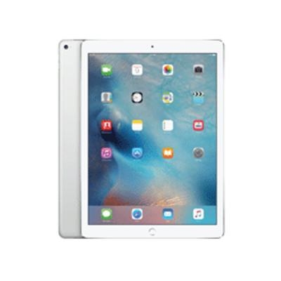 Apple iPad Pro WiFi 32GB Silver ML0G2HNA price in hyderabad, telangana