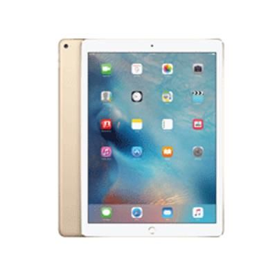 Apple iPad Pro WiFi 32GB Gold ML0H2HNA price in hyderabad, telangana
